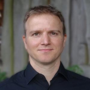 Konrad Förstner
