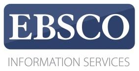 EBSCO Information Services Logo